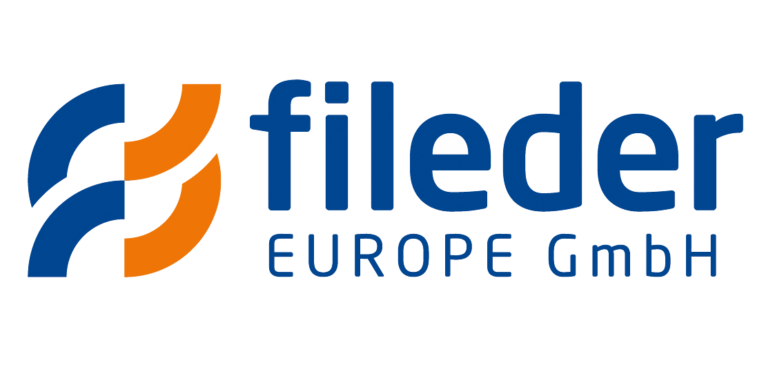 Fileder Filter SYSTEMS Europe GmbH Logo